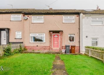 Thumbnail 2 bed property for sale in Oaklands Avenue, Barrowford, Nelson