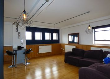 Thumbnail 2 bedroom terraced house to rent in Little Bishops Street, Bristol