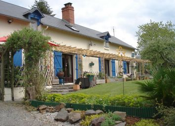 Thumbnail Detached house for sale in Martigny, Isigny-Le-Buat (Commune), Isigny-Le-Buat, Avranches, Manche, Lower Normandy, France