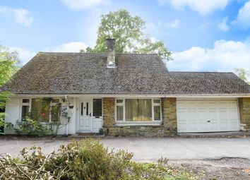 Thumbnail 3 bed property to rent in Barkham Ride, Finchampstead, Wokingham