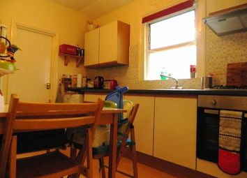 Thumbnail 2 bed flat to rent in Steerforth Street, Wandsworth, London