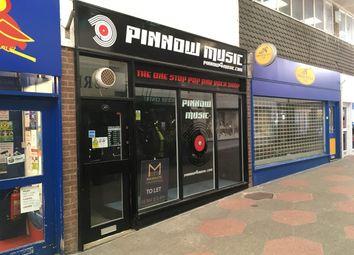 Thumbnail Retail premises to let in 3 Hardye Arcade, Dorchester