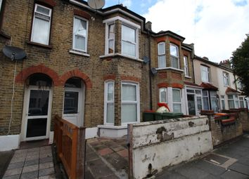 Thumbnail 2 bed flat to rent in Prestbury Road, London