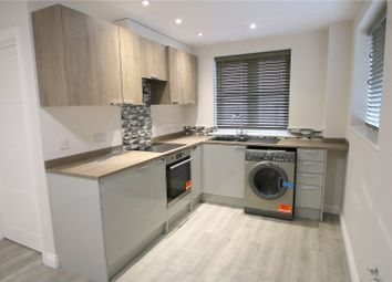 1 bed flat to rent in Northdale Court, Southville BS3