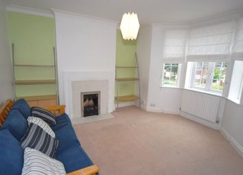 Thumbnail 3 bed flat to rent in Tudor Court, Gunnersbury Avenue, Ealing