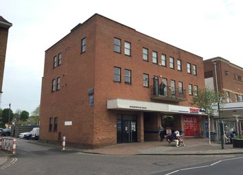 Thumbnail Office to let in High Street, Kidlington