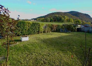 Thumbnail 3 bed apartment for sale in Annecy-Le-Vieux, Haute-Savoie, France