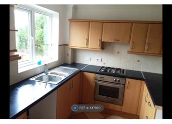 Thumbnail 2 bed terraced house to rent in Hafod Y Glyn, Wrexham