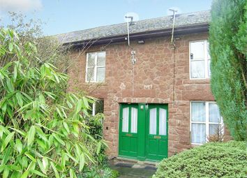 Thumbnail 2 bed semi-detached house to rent in Station Road, Llanishen, Cardiff