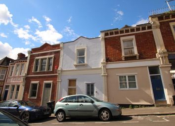 Thumbnail 3 bed property to rent in Richmond Road, Montpelier, Bristol