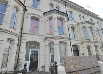 Thumbnail 2 bed flat for sale in Bucks Road, Douglas, Isle Of Man