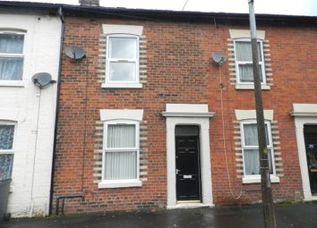 Thumbnail 2 bedroom terraced house to rent in Derby Square, Preston
