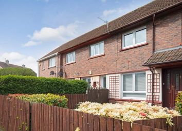 Thumbnail 3 bed terraced house for sale in Ferguson Street, Ayr, South Ayrshire, Scotland