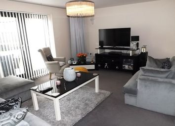 Thumbnail 3 bed semi-detached house to rent in Magenta Crescent, Balby, Doncaster