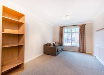 Thumbnail 1 bedroom flat for sale in Leithcote Path, Streatham