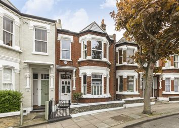 Thumbnail 5 bed property for sale in Jedburgh Street, London