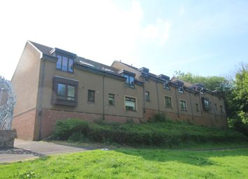 Thumbnail 1 bed flat for sale in Common Green, Hamilton