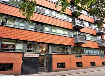 Thumbnail 1 bedroom flat for sale in 5 Cobourg Street, Manchester