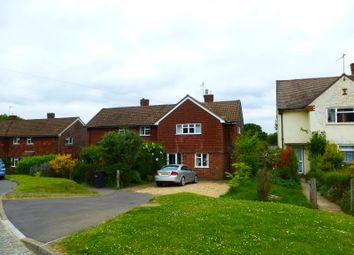 Thumbnail 2 bed property to rent in Evelyn Cottages, Abinger Common, Dorking