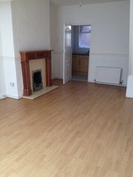 Thumbnail 2 bed terraced house to rent in Sandbeck Street, Liverpool