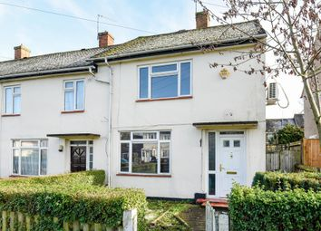Thumbnail 2 bed end terrace house to rent in Harrow HA3,