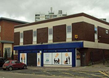 Thumbnail Retail premises to let in 62-64, High Street, Shirehampton, Bristol