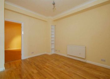 Thumbnail 2 bed flat to rent in Warren Court, London