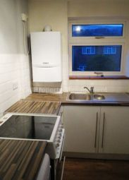 Thumbnail 2 bedroom maisonette to rent in Andrews Close, Theale, Reading
