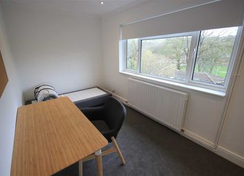 Thumbnail Room to rent in Plymouth Avenue, Brighton