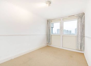 2 bed maisonette for sale in Rosenau Road, Battersea SW11