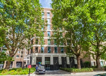 Thumbnail 1 bed flat for sale in Elephant Park, Stock House, Elephant & Castle, London