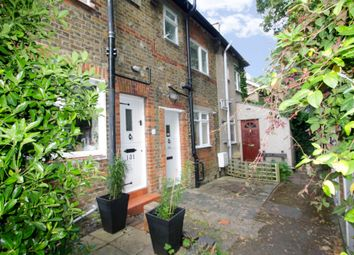 Thumbnail 2 bed cottage for sale in Downs Road, South Sutton