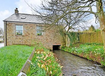 Thumbnail 3 bed property for sale in Bruallen Close, Trewennen Road, St. Teath, Bodmin