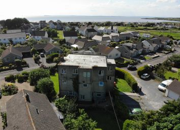 Thumbnail 1 bed property for sale in St. Bridges Close, Kewstoke, Weston-Super-Mare