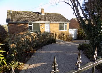 Thumbnail 3 bed detached house for sale in Mayfield, Nr Ashbourne