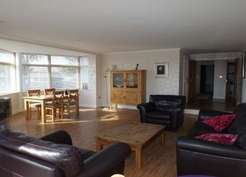 Thumbnail 2 bed flat to rent in Windsor Esplanade, Cardiff