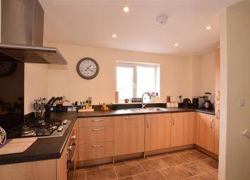 Thumbnail 2 bed mews house for sale in Dale Way, Felpham, Bognor Regis, West Sussex