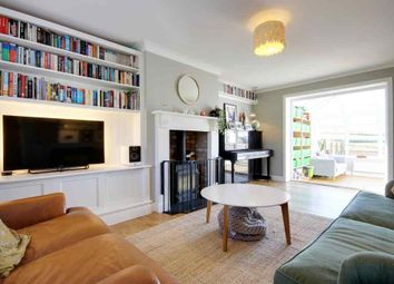Thumbnail 6 bed semi-detached house for sale in Yarnscombe, Barnstaple