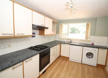 Thumbnail 3 bed terraced house for sale in Whinbank, Livingston