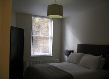 Thumbnail 2 bed duplex to rent in Hamlet Gardens, Ravenscourt Park, Hammersmith