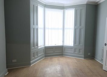 Thumbnail 3 bedroom end terrace house to rent in York Villas, Walton Breck Road, Liverpool