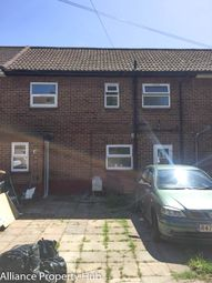 Thumbnail 2 bed flat to rent in Uplands Road, Chadwell Heath