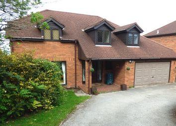 Thumbnail 5 bed property to rent in Pen Y Bryn Road, Colwyn Bay
