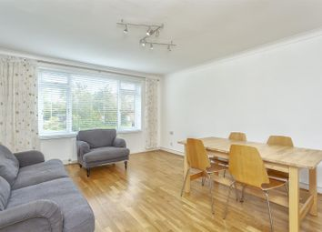 Thumbnail 2 bed maisonette to rent in Garratts Lane, Banstead