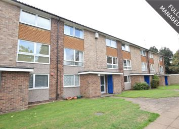 2 bed maisonette to rent in Lima Court, Reading, Berkshire RG1