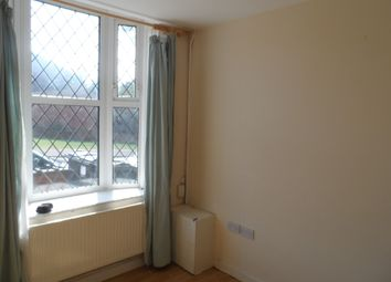 Thumbnail 5 bed terraced house to rent in Crockets Road, Handsworth