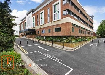 2 bed property for sale in Station Square, Bergholt Road, Colchester CO4