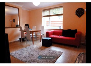Thumbnail 4 bed semi-detached house to rent in Chailey Road, Brighton