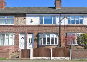 Thumbnail 2 bed terraced house for sale in Rhodesia Road, Walton, Liverpool