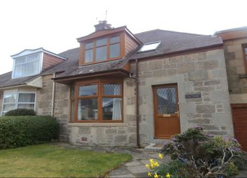 Thumbnail 4 bed property to rent in Petrie Crescent, Elgin